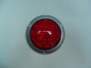 55432 LED 燈 R 大客車尾燈