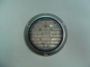 55432 LED 燈 W 巴士后燈