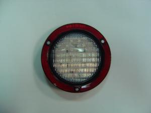 5543 LED 燈 FW