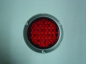 20874 R LED後霧燈