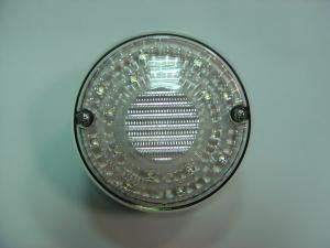 5860 LED燈 W 大客車尾燈