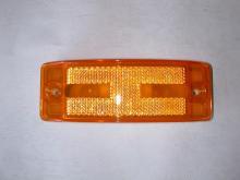 1284 LED側方標示燈 A