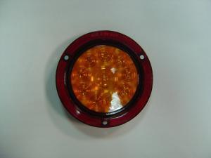 5543 LED 燈 FA