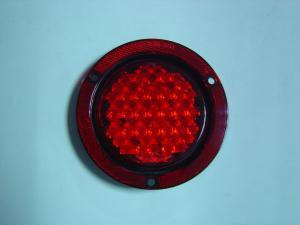 20898 FR LED後霧燈